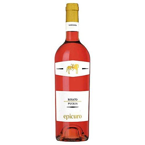 Epicuro-Rosato-Puglia-IGT-075l