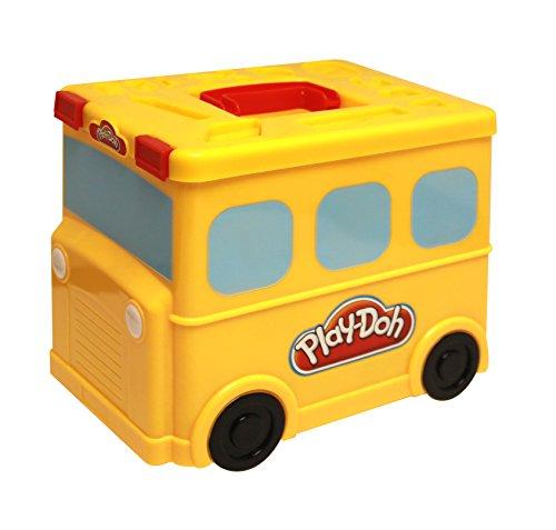 gamme-play-doh-30481-boite-de-rangement-bus-pour-pate-a-modeler-modele-aleatoire