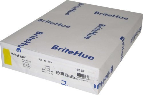 brite-hue-ultra-fuschia-65-cover-85x11-250-sheets-by-brite-hue