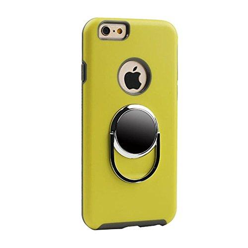 coque-en-tpu-pour-iphone-6s-plus-6-plus-anneau-holder-hield-phone-built-in-magnetique-feuille-de-sup