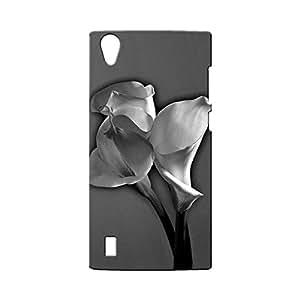 G-STAR Designer Printed Back case cover for VIVO Y15 / Y15S - G1160