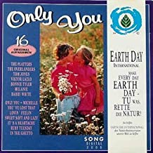 Oh, how I do love you !!! 16 Tophits (CD, Various) P.P. Arnold - Angel Of The Morning / The Mantovani Orchestra - Memory / The Jones Girls - You Gonna Make Me Love Somebody Else / Joan Baez - Famous Blue Raincoat / Tom Jones - You'Ve Lost That Lovin' Feelin' u.a.
