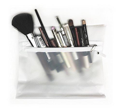 theveryr-designer-beauty-case-astuccio-per-accessori-da-toilette-trousse-da-viaggio-astuccio-per-cos