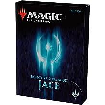Alfombra de Juego Jace The Mind Sculptor de Jace Juego de Mesa MTG Alfombra de Juego tama/ño 60 x 35 cm Alfombrilla de rat/ón para Yugioh Pokemon Magic The Gathering