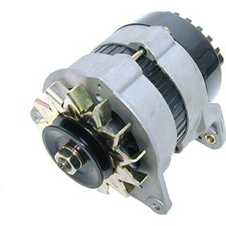 URO Teile al05043Amp New Lichtmaschine