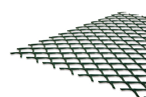 grass-reinforcement-mesh-1-x-10m-turf-protection-mat-heavy-duty-lawn-and-grass-protector-protection-