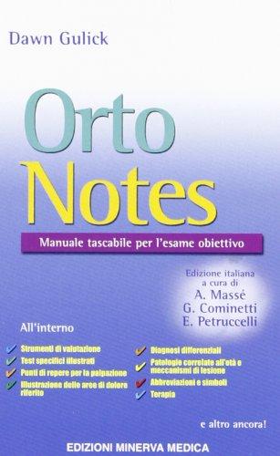 orto-notes-manuale-tascabile-per-lesame-obiettivo