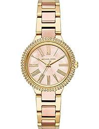 Michael Kors Damen-Armbanduhr MK6564