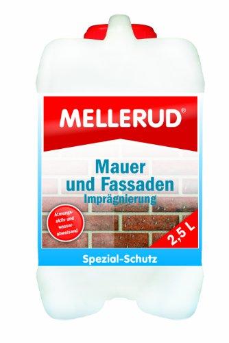 mellerud-mauer-und-fassaden-impragnierung-25-liter-2001000172