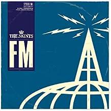 FM -The Skints [Vinilo]