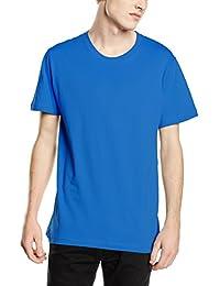 Stedman Apparel Comfort-T/ST2100-camiseta Hombre