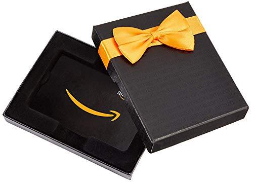 Carte cadeau Amazon.fr  - Dans un Coffret Amazon
