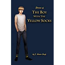 Stories of The Boy with the Yellow Socks