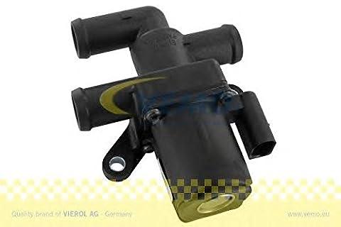 Vemo V15-77-0010 Control Valve, coolant