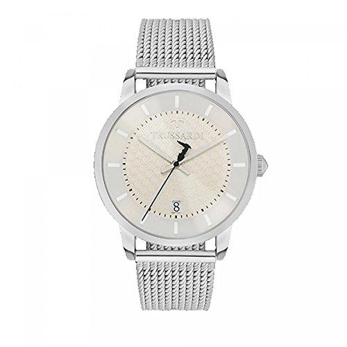 Reloj TRUSSARDI - Hombre R2451113002
