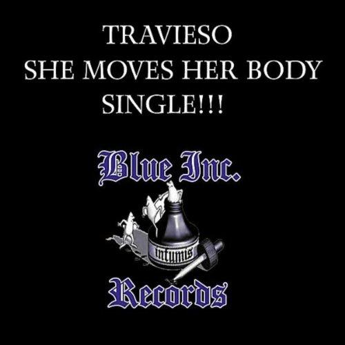 Soundtrack Artists - Shawty Got Moves Lyrics   MetroLyrics