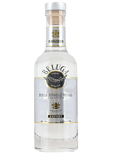Beluga-Noble-Russischer-Vodka-5-cl-MINIATUR