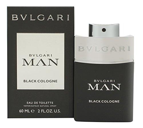 bulgari-man-black-cologne-edt-60-v