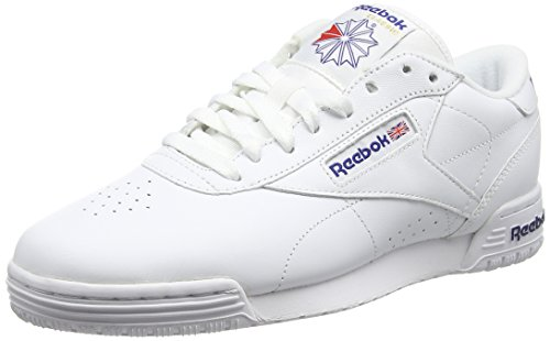 reebok-men-ex-o-fit-clean-logo-trainers-white-white-royal-blue-royal-blue-13-uk-48-1-2-eu