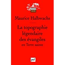 Amazon.co.uk: Pierre Jaisson: Books