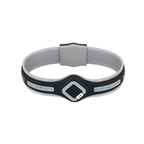 Magnetic Therapy Wristband – Power Wristbands