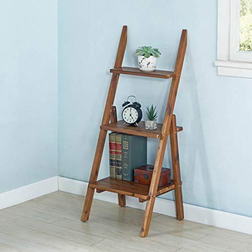 Möbelträume Mehr Als 1000 Angebote Fotos Preise Seite 10