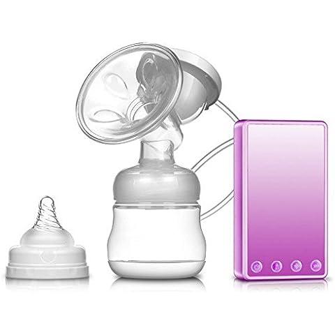 DINHAND singolo ultra-silenzioso elettrica seno pompa elettrica