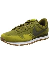Nike Air Pegasus 83 Ltr, Zapatillas de Running Para Hombre