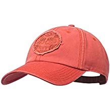 Amazon gorra buff Marrón es Amazon es qrwqxFnR 1d5cd4300f4