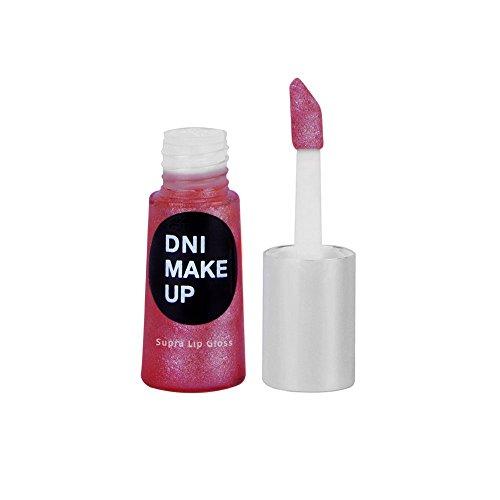 suprabrillos Supra Lip Gloss Himbeere - Lips Himbeere