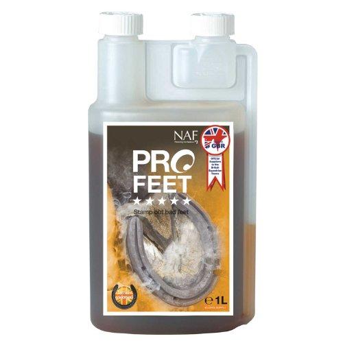 Coollaboratory Liquid Pro Flüssigmetall Wärmeleitpaste