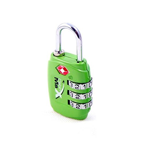 cabin-max-luggage-combination-tsa-padlock-secure-keep-your-travel-luggage-safe