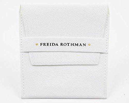 Freida Rothman noir