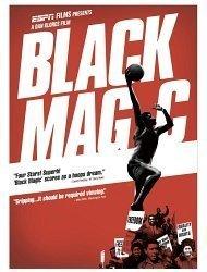 espn-black-magic-dvd-by-espn