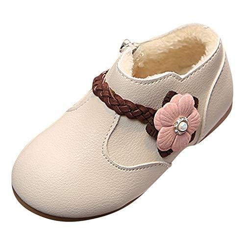 ead0e7998 Fenverk Originals Unisex-Kinder Sneakers Bernie Jungen Hallenschuhe Kinder  Brogues MäDchen Sneaker Schuhe Canvas Lauflernschuhe