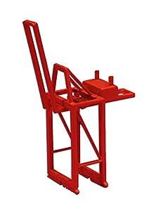 Triang - Juego de construcción (TR1M911OR)