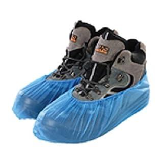 ABM Shoe covers