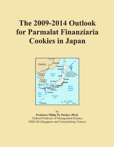 the-2009-2014-outlook-for-parmalat-finanziaria-cookies-in-japan