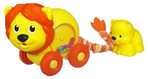 playskool-399731480-jouet-de-premier-age-trottin-animaux