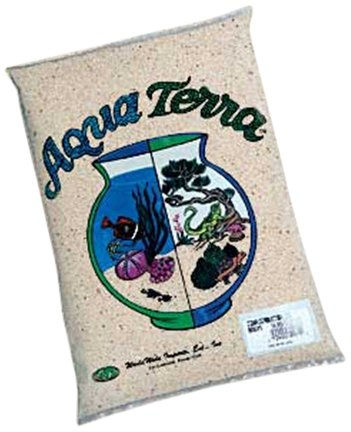 aqua-terra-sand-5lb-natural-tan-6pc