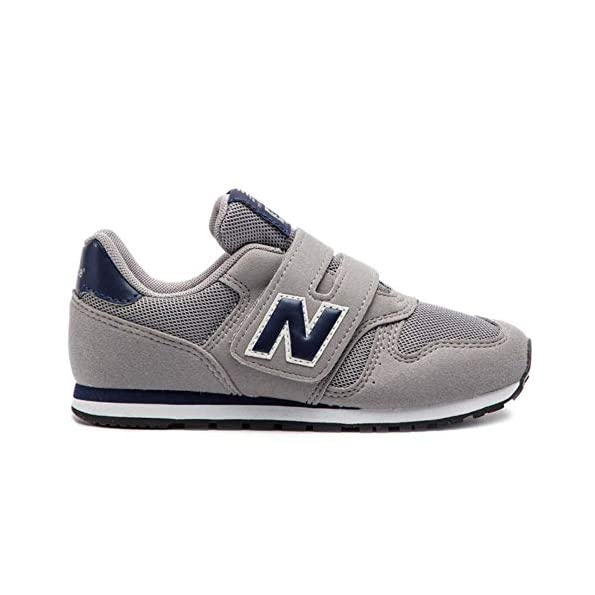 New Balance Shoes YV373 LIFESTYLE-12 (USA) 30 (EUR)