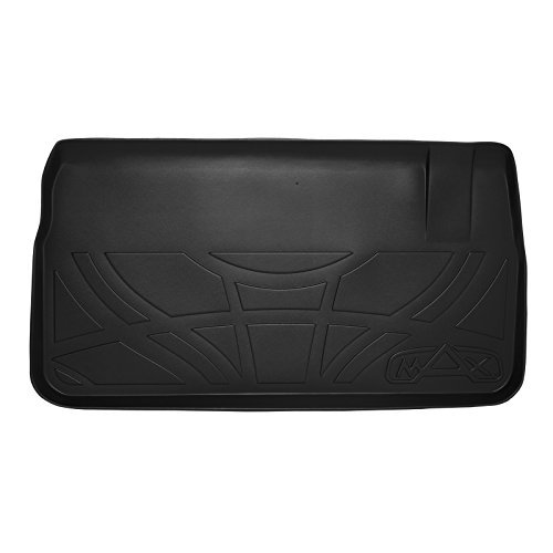 maxliner-maxtray-custom-fit-all-weather-cargo-liner-for-select-dodge-grand-caravan-chrysler-town-cou