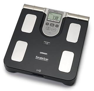 Omron BF 508 Körperanalysegerät 88001000 (B0033AGBVG) | Amazon Products
