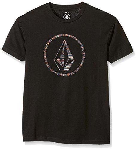 volcom-jungen-so-what-basic-t-shirt-black-s-c3511650blk