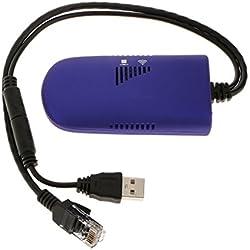Pont VAP11G-300 Câble Converti Le Port Ethernet RJ45 Au Sans-fil / Wifi Ap Vonet