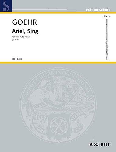 ariel-sing-for-solo-alto-flute-alt-flote-edition-schott