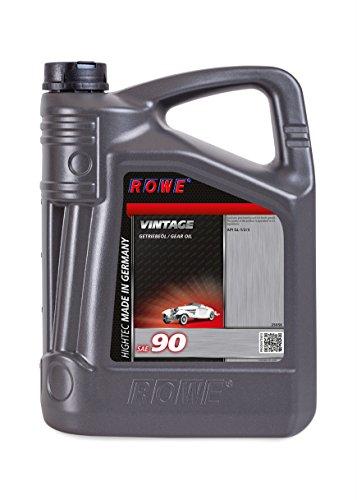 rowe-hightec-vintage-sae-90-5-l