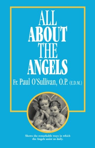 All-About-the-Angels