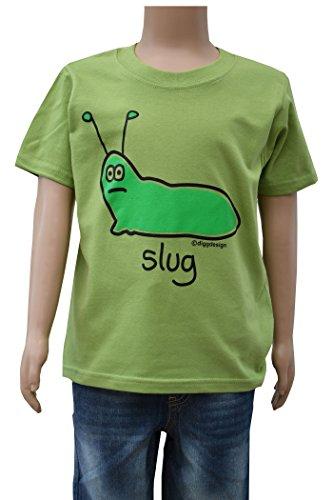slug-tshirt-7-8-yrs
