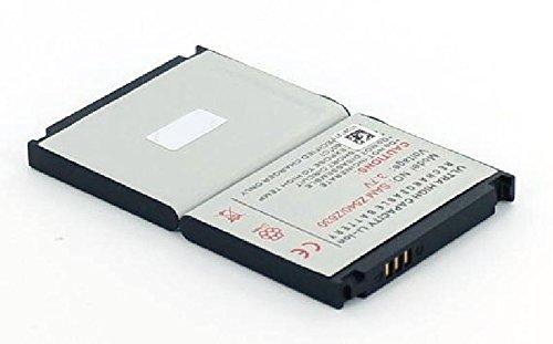 Handyakku kompatibel mit SAMSUNG SGH-Z630